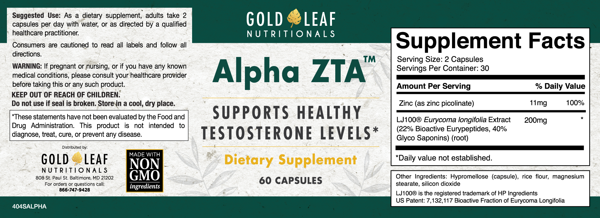 Alpha Zta Gold Leaf Nutritionals Iphone Wallpapers Free Beautiful  HD Wallpapers, Images Over 1000+ [getprihce.gq]