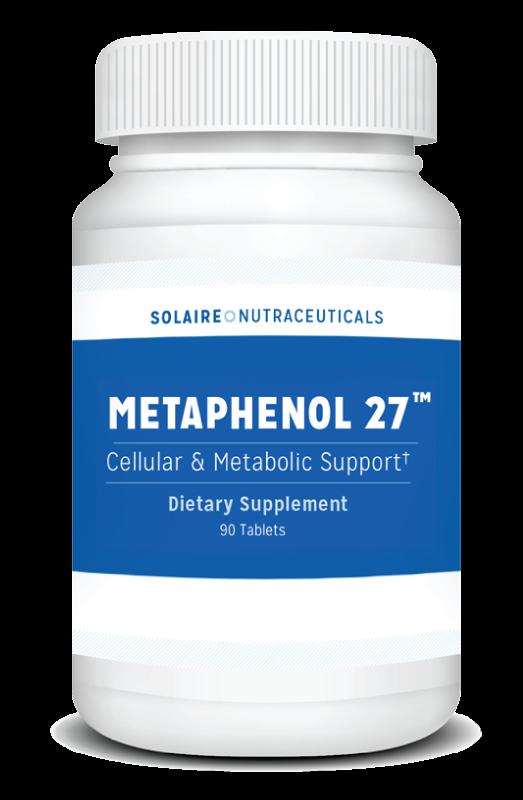 Metaphenol